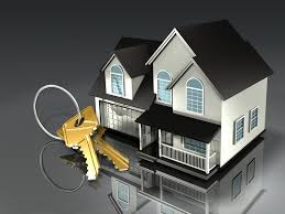 Residential Locksmith Burbank