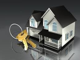 Residential Locksmith Burbank