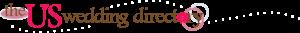 uswdeig_logo