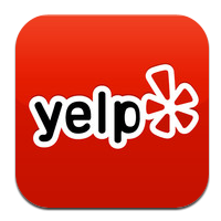yelp-icon-png