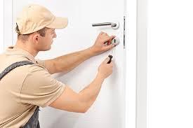 Lock Repair Burbank