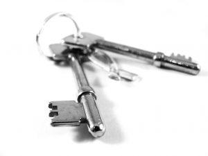 key security (818) 847-7199