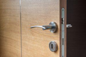 front door locks (818) 847-7199