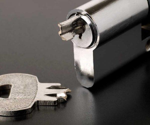 24-Hour-broken-key-extraction
